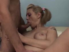 pretty-blonde-mom-and-stepson-gets-horny-over-porn