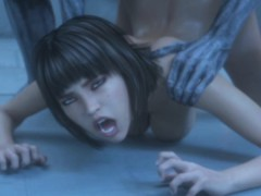 3d-zombie-destroyed-all-her-fuck-holes
