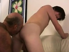 young-man-taken-by-daddy