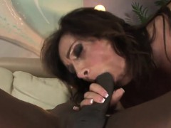 huge-black-cock-for-a-stacked-milf