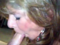 busty-blonde-66yo-granny