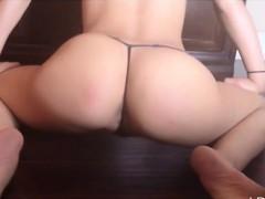 video-amateur-sex-webcam