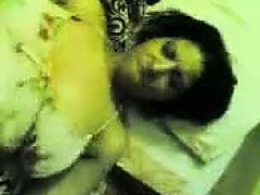 russian amateur mature mommy penetrated