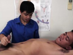 twink-asian-boy-jude-tied-and-tickled