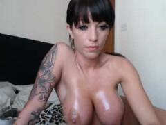 big-boobs-cartoon-virgin-gives-titjob