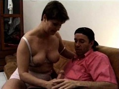 hairy-cunt-mature-fucks-big-cock
