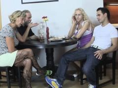 czech-blonde-involved-into-threesome-mature-sex