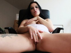 smoking-a-cigar-and-fucking-her-pussy