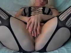 nasty-mature-exwife-plays-with-toy