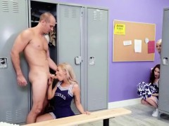 teen-blonde-lyra-law-need-fucks-big-fick