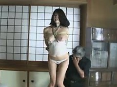 busty-japanese-chick-bdsm-bondage-and-toying