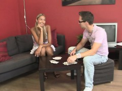 he-fucks-brothers-girlfriend-blonde-from-behind