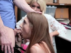 busty-shoplifter-skylar-snow-fucked-hard-by-horny-lp-officer