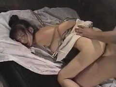 japanese-amateurs-being-humiliated-in-bdsm-scene