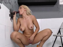 Anal Slut Spanish Assh Lee Takes Bbc Gloryhole