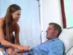 realitykings-sneaky-sex-get-well-coochie