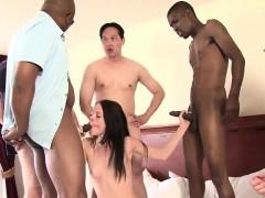 jazmine-got-fucked-in-her-pussy