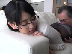 sexy-japanese-asian-amateur-long-hair-sister