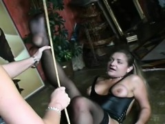 bondage-act-with-a-guy-who-gets-tortured-by-female-dom