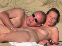 vacation-spy-video-of-my-favorite-aunt