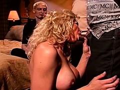 big-tit-blonde-housewife-swinger-fuck-with-stranger