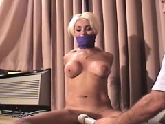 sexy-doxy-gets-bounded-and-manhandled-by-a-big-man