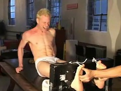 get-ready-cause-rusty-is-the-most-ticklish-guy-we-ve-had