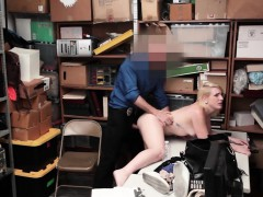 shoplifter-fallon-love-gets-her-pussy-pounded-by-lp-officer
