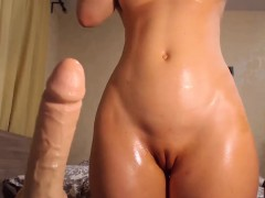 fetish-big-ass-hoe-anally-toys-with-vibrator-in-hd