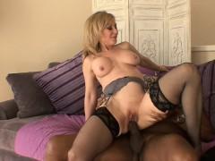 milfgonzo-mature-blonde-beauty-nina-hartley-stuffed-by-a-bbc