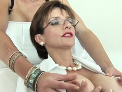 unfaithful-british-mature-lady-sonia-shows-her-giant-tits