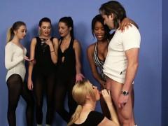 british-ballet-dancer-dominates-instructor