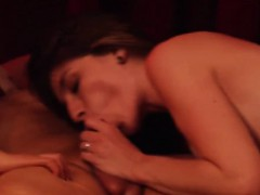 Dirty Minded Swinger Couples Having Fun With Penis Swapping PornoShok-dir