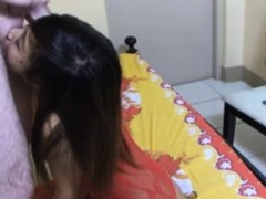 exploitedteensasia-exclusive-scene-filipina-teen-stephanie