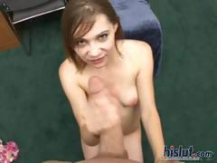 cindy-was-happy-to-swallow-cum