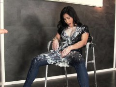 kinky-whore-gets-bukkaked