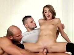 katy-rose-in-threesome-with-handsome-bisexuals