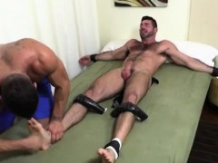 One Old Guy Sex With Mature Gay Billy & Ricky In 'bros &