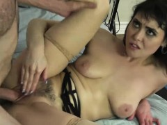 horny-audrey-noir-squirts-after-sex