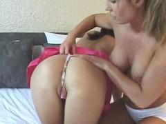 pawgs huge ass backdoor threesome – نيك طيز كبير