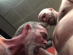 mature-bears-ass-fucked