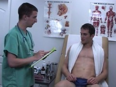 free-movieture-gay-doctor-and-boy-physical-movies-the