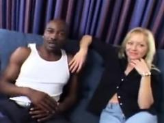 big-boobs-blonde-christie-enjoys-a-intense-interracial-fuck