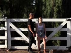 xxx-porn-video-broad-strokes-aria-alexand