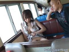 an-mashiro-asian-model-part6