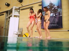 hot-girls-undress-in-the-pool