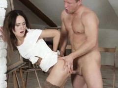 dirty-flix-angie-moon-the-casting