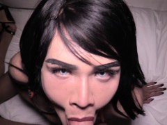 cambodian-ladyboy-vina-bareback