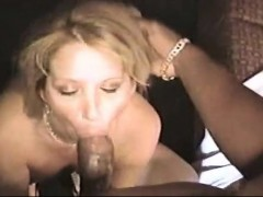 my-wifes-first-time-bbc-encounter