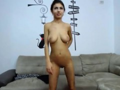 Webcam to webcam free Brunette amateur webcam anjinha –